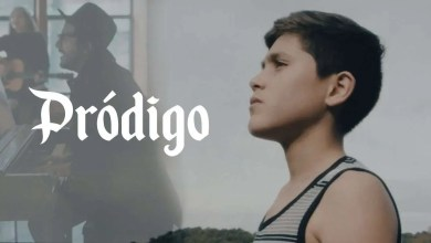 Photo of Un corazón – Pródigo (Videoclip Oficial)