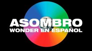 Lee más sobre el artículo Asombro (Hillsong United – Wonder en español) – Twice