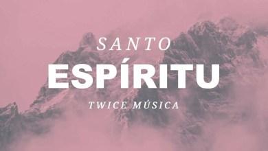 Photo of Jesus Culture/Katie Torwalt & Bryan Torwalt – Holy Spirit en español – Twice