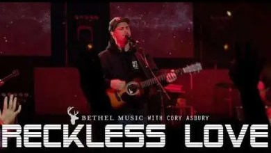 Photo of Bethel Music – Reckless Love [subtitulado en español]