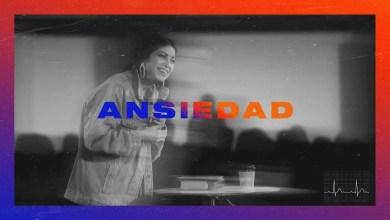 """Photo of ¿Cómo superar la ansiedad?"""" – Melissa de Luna, LEAD"""