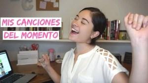 Mis Top 15 Canciones CRISTIANAS del Momento – Edyah Barragan
