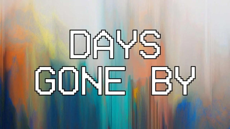 Lee más sobre el artículo Days Gone By [Audio] – Hillsong Young & Free