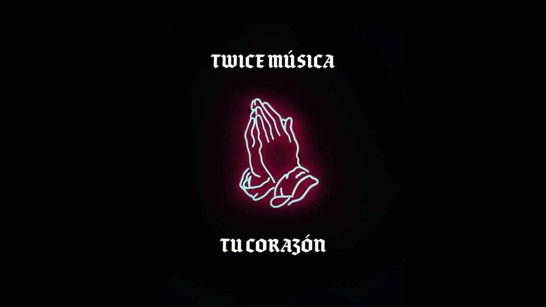 En este momento estás viendo Hillsong Young & Free – Heart of God en español – Twice