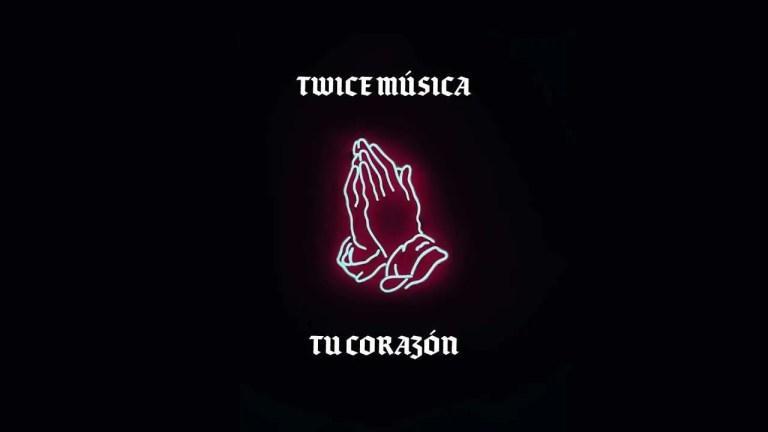 Hillsong Young & Free – Heart of God en español – Twice