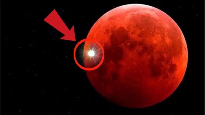 En este momento estás viendo Eclipse lunar Enero 2019, Super Luna y Luna de Sangre