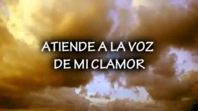 Photo of Maranatha Music – Escucha Señor Mi Oración – Salmo