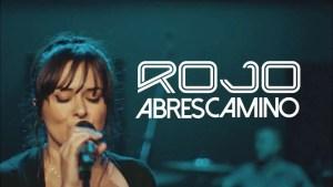 Lee más sobre el artículo Rojo – Abres Camino | Milagroso (Video Oficial) ft. Joel Contreras