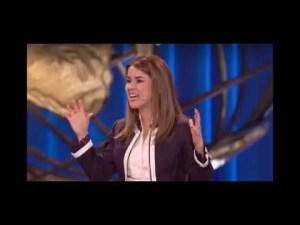 Como Cerrar Ciclos Correctamente – Pastora Gloriana Montero