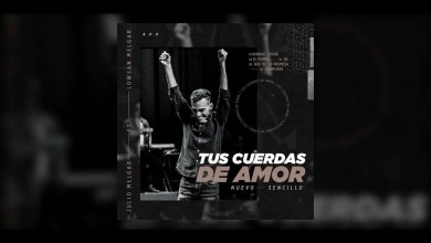 Photo of Hechos 29 2019 – Lowsan Melgar – Tus Cuerdas de Amor, en Vivo