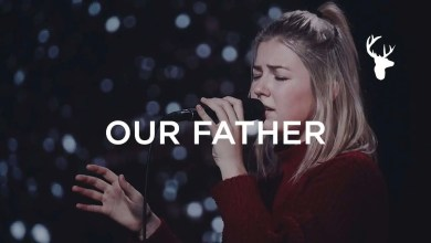Photo of Our Father – Josie Buchanan, Bethel Music
