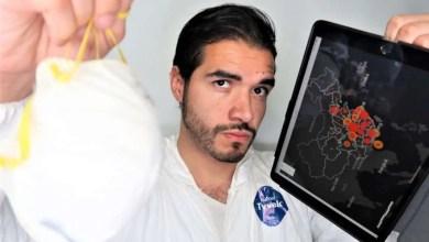 Photo of Te explicamos: ¿Qué es el Coronavirus?