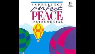 Photo of 1 hora de música instrumental que ministra paz con Integrity Music