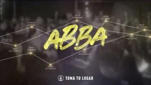 Lee más sobre el artículo Abba (Nunca Falla) – Marcos Brunet, Toma tu Lugar