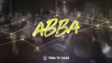 Photo of Abba (Nunca Falla) – Marcos Brunet, Toma tu Lugar