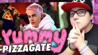 """Photo of ¿Qué es PizzaGate?: El secreto detras de """"Yummy"""" de Justin Bieber"""