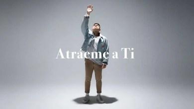 Photo of Atráeme a ti (Videoclip Oficial) – Lowsan Melgar