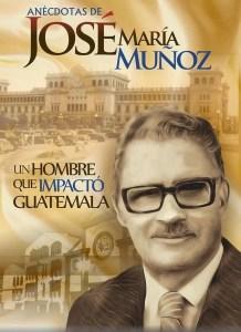 José María Muñoz (Hno Chema)