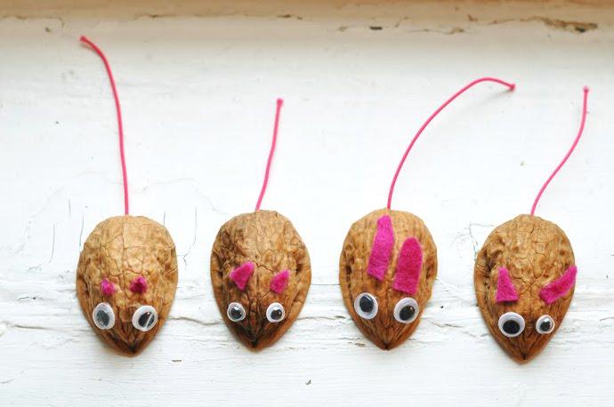 https://i2.wp.com/www.tuteate.com/wp-content/uploads/2013/11/manualidades-infantiles-con-nueces-ratones.jpg