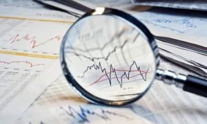 informazioni commerciali investigate informazioni per recupero crediti