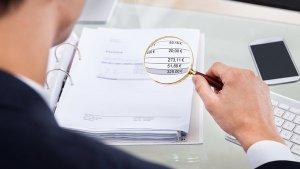 tutela del credito