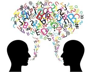 La parola sbagliata indica un vocabolario inadeguato o un giudizio erroneo, o entrambi