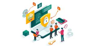 Ethical Hacking - OSINT Open Source Intelligence