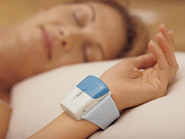 Image result for 4 Gadgets That Will Help You Sleep At Night