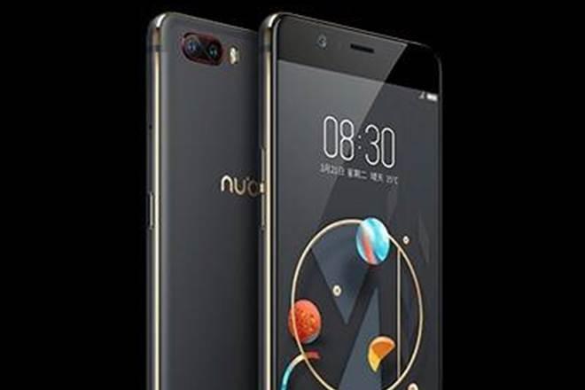 Nubia M2 Lite, Nubia M2 phones , Smartphones in India, best smartphones in India, Nubia, Android phone, smartphones launch, Nubia M2 Lite reviews, MediaTek processor, Nubia UI 4.0, Should you buy Nubia M2 lite