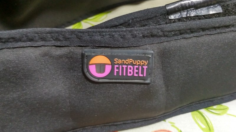 fitbelt button fit belt