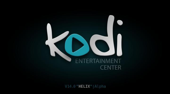Anleitung: Kodi richtig einrichten, TV als Vollbild nutzen und kalibrieren (3/9)