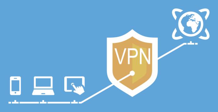 Les Raisons pour Lesquelles vous avez Besoin un VPN