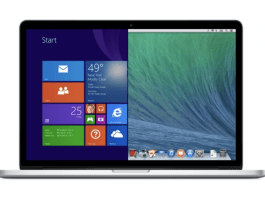 Comment Obtenir l'Aperçu Rapide de Apple sur Windows 10