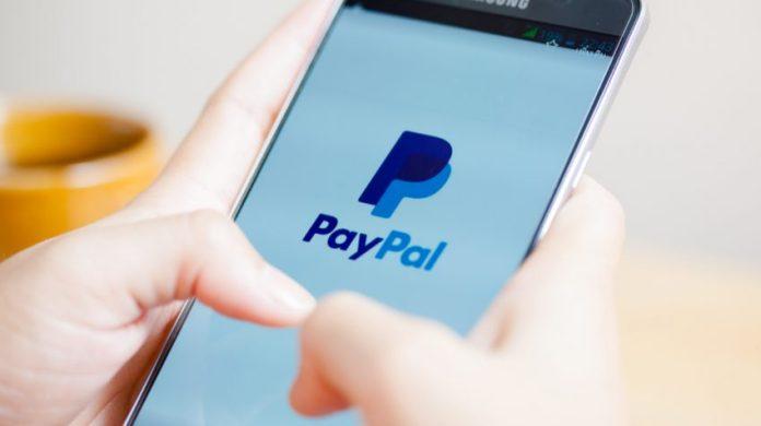Les 6 des meilleures alternatives PayPal pour effectuer des paiements en ligne