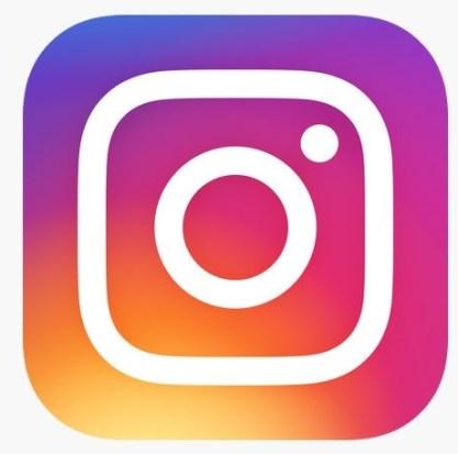 Les Meilleurs Outils d'Analyse Instagram pour Suivre Votre Trafic