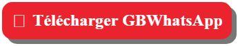 Télécharger GBWhatsApp APK 2019