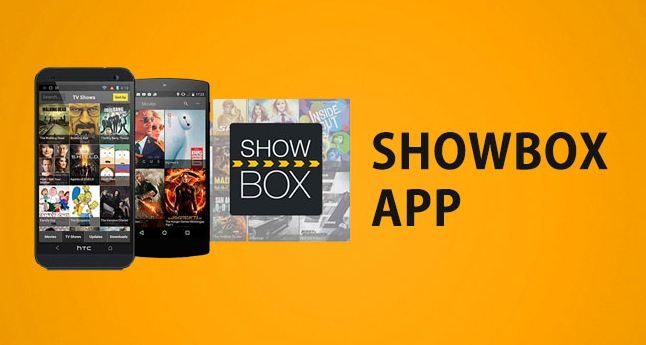 showbox apk 2019 for android