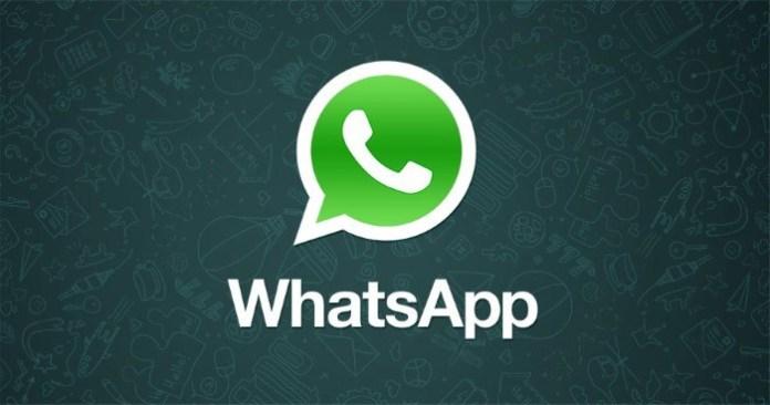 Télécharger Whatsapp APK 2019 La Nouvelle Version Pour