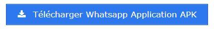 Télécharger Whatsapp APK 2019