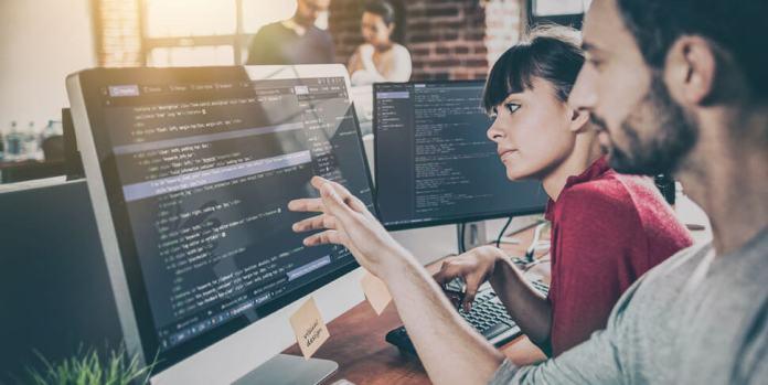 Meilleur langage de programmation web