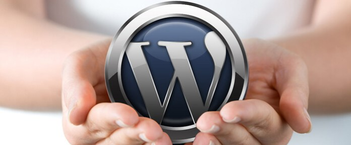 Meilleur thèmes WordPress Gratuits 2019