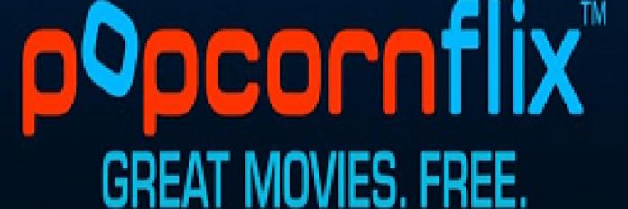 Site de Téléchargement de Films Gratuits