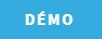 WordPress Premium