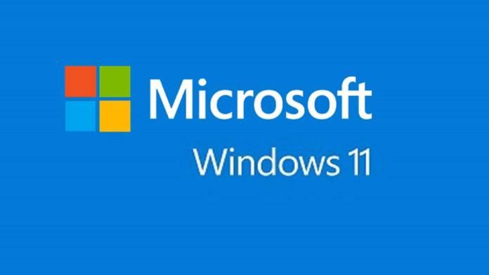 Télécharger Windows 11 ISO Pro