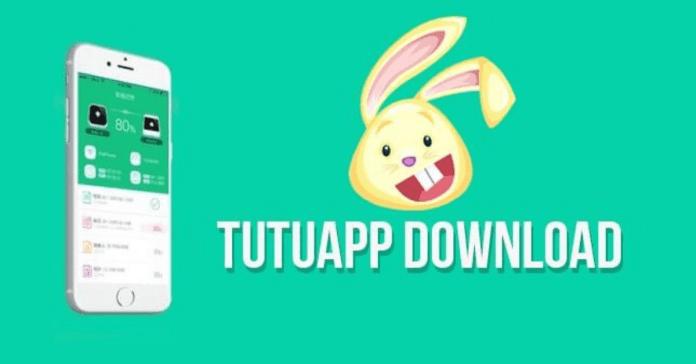 Télécharger Tutuapp Apk 2019