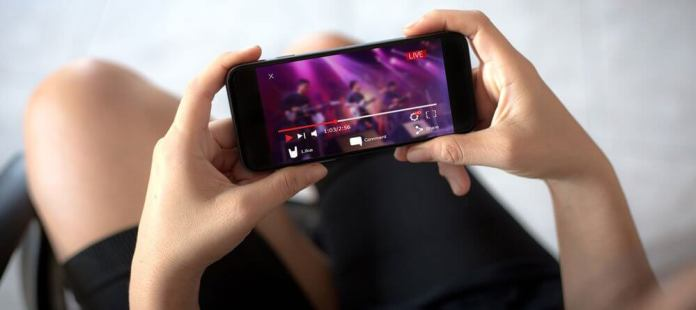 Télécharger Vidmate APK 2019