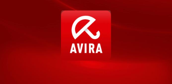 Télécharger Avira Gratuit 2020
