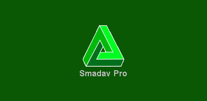Télécharger Smadav Pro 2020 Gratuit