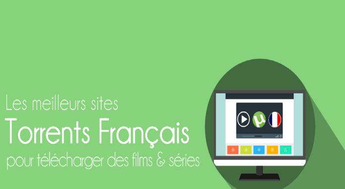 Sites Torrents Français Pour
