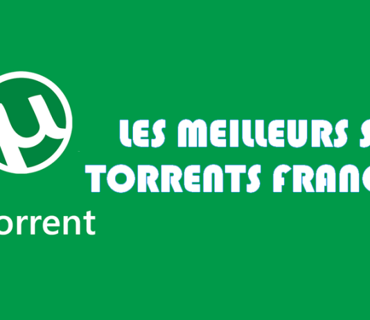 Sites Torrents Français Pour 2020